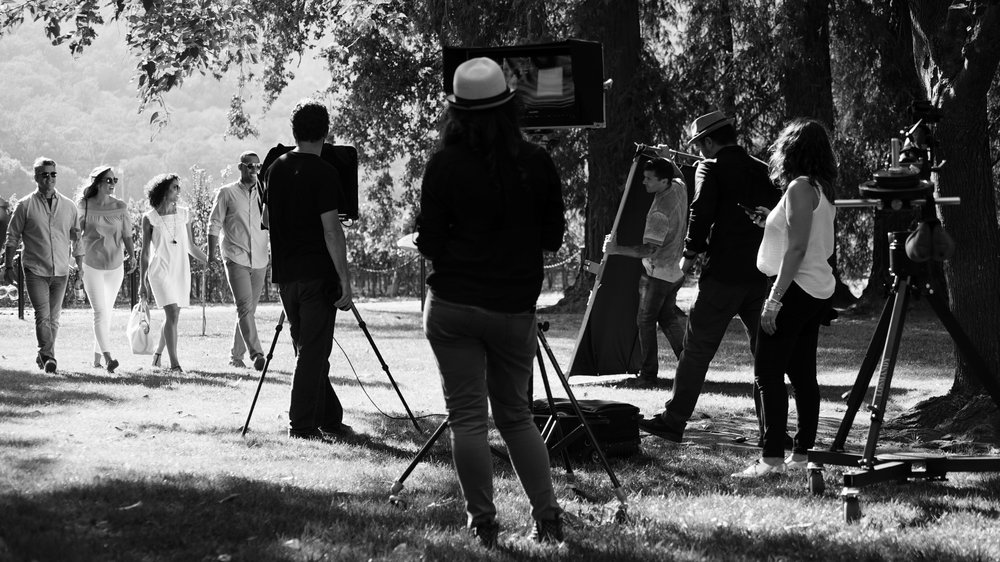 Filiz Rezvan Producer Charles Krug ZEDAfilms.JPG