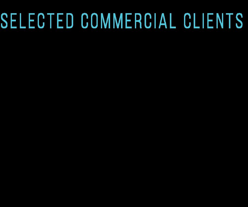 selectedcommercialclients.png