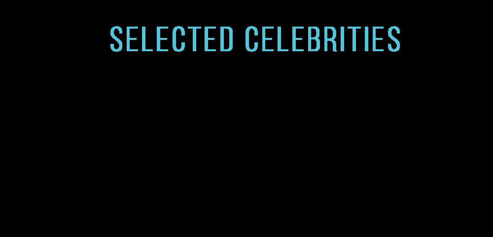 selectedcelebrities.png