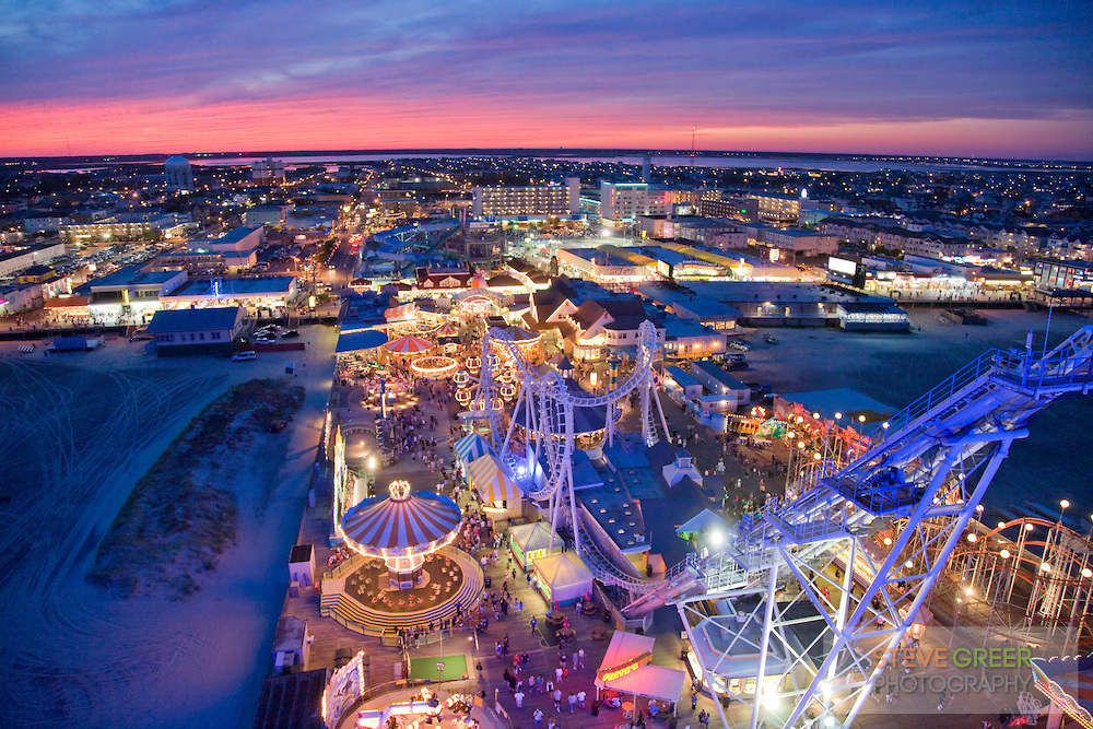Admirable Super Sunday In Wildwood Nj Special Vacations Home Remodeling Inspirations Genioncuboardxyz