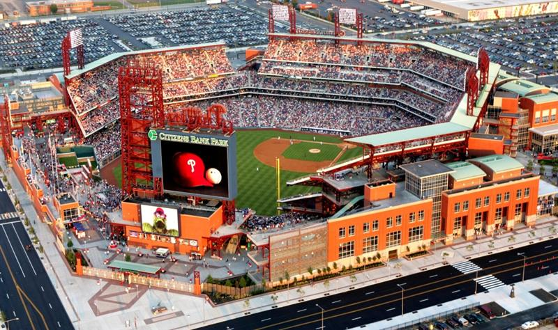 1501_Exterior_of_Citizens_Bank_Park.jpg