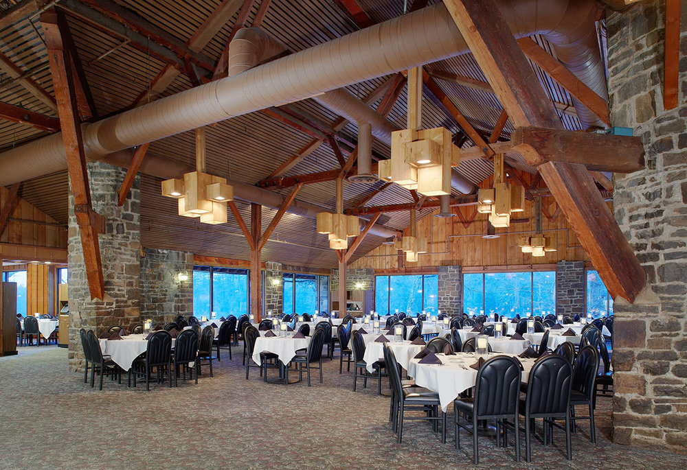 Lake-View-Restaurant_PP.jpg