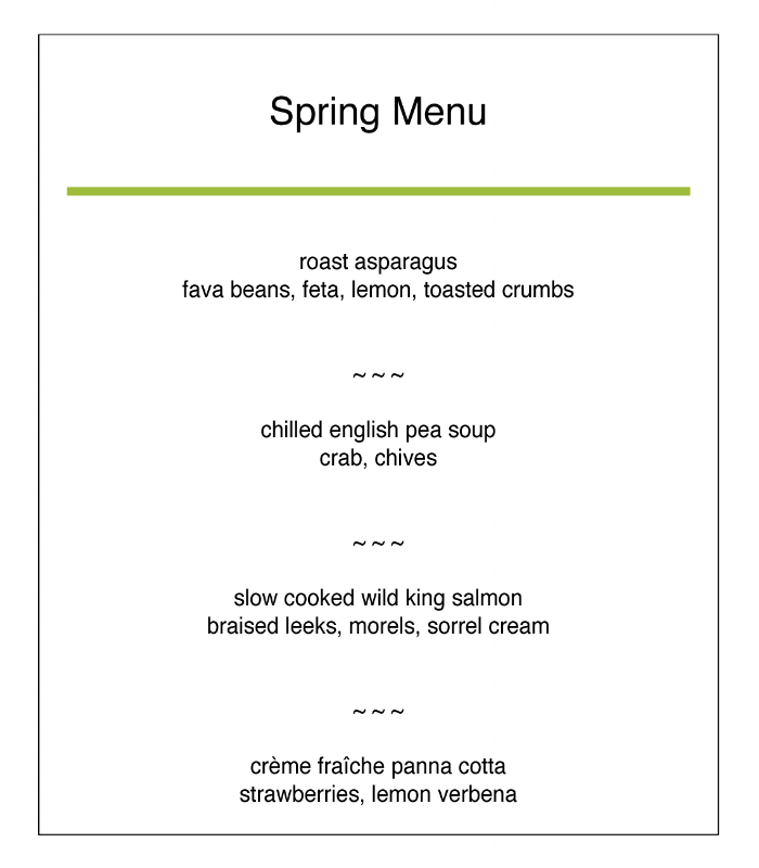 Sample_Menu_Spring_AB-01.png