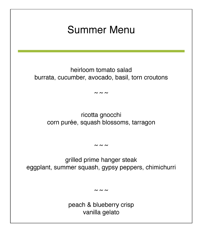 Sample_Menu_Summer_AB-01.png