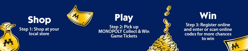 Alb_Monopoly_Subheader_ShopPlayWin_965x200_V1.jpg
