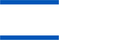 Grinder Taber Grinder — Mid-South Commercial & Industrial