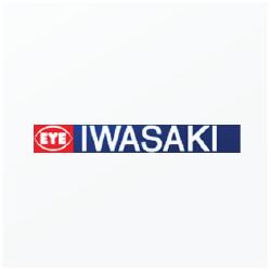 Affliliations_Logos_iwasaki-01.png