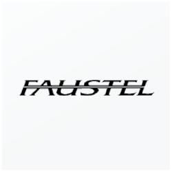 Affliliations_Logos_faustel-01.png