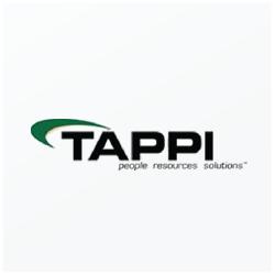 Affliliations_Logos_tappi-01.png