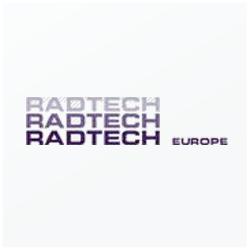 Affliliations_Logos_radtech-01.png