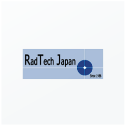 Affliliations_Logos_radtechjapan-01.png