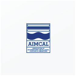 Affliliations_Logos_aimcal-01.png