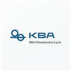 Affliliations_Logos_kba-01.png