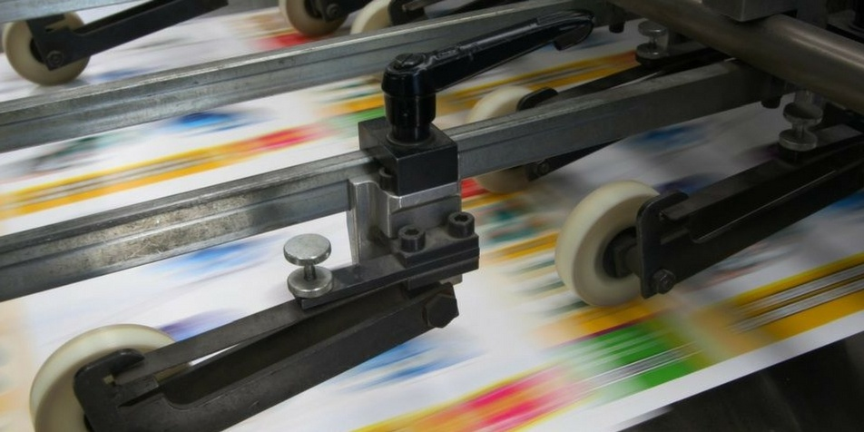Printer ESI Feat.jpg
