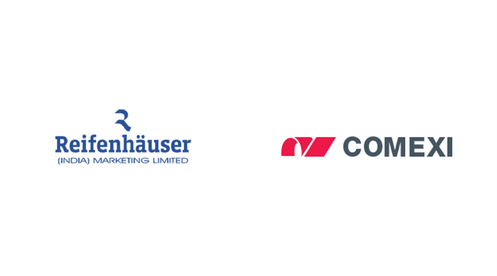 comexi and reifenhauser.png