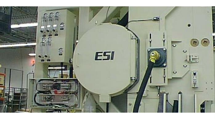 Electron Beam Accelerators (1).png