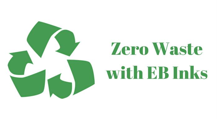 eb inks zero waste.png