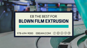 eb-the-best-for-blown-film-extrusion-blog-graphic-300x168.png