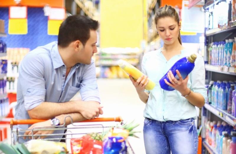 grocery-med.jpg