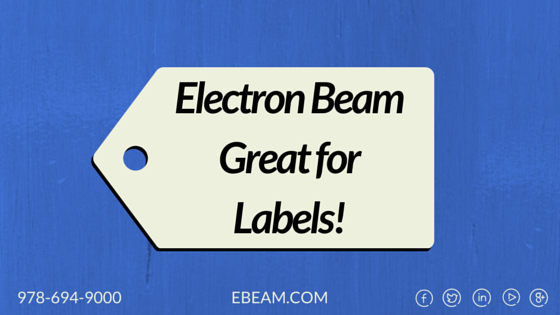 blog-graphic-labels.png
