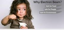 why-electron-beam-300x143.png