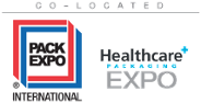 packexpo2018.png