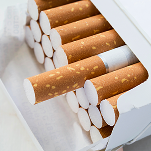 tobacco.png