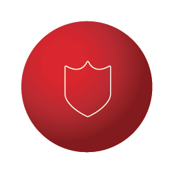 Home_Icon_Safe-01.png