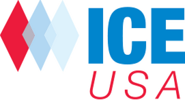 logo_ice_usa2019.png