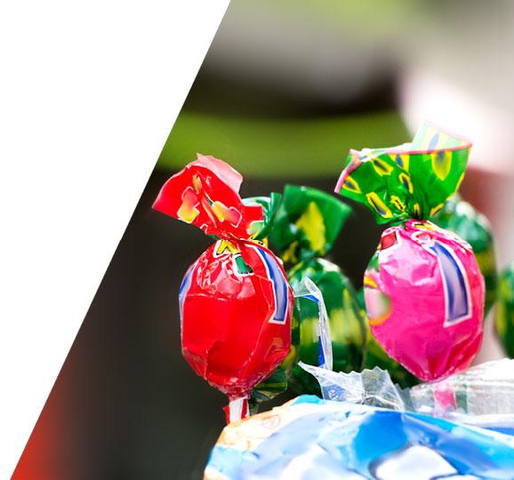lollipops.jpg