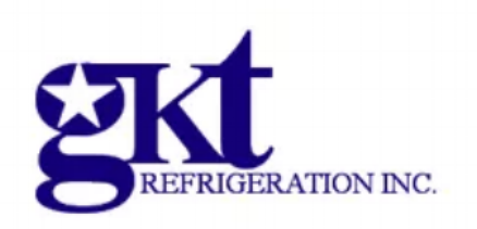GKT Refrigeration Commercial HVAC and Refrigeration