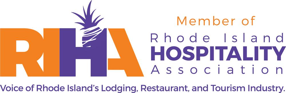 3-Logo-RIHA-Member-WTbg.png