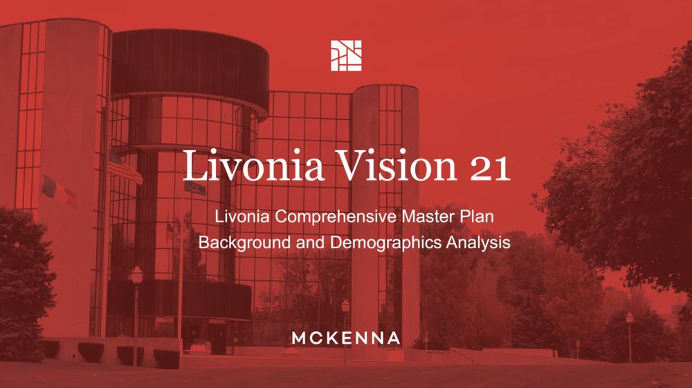 livoniavision21-presentation.jpg
