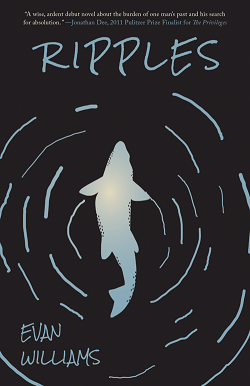 ripples-fullcover_final.png