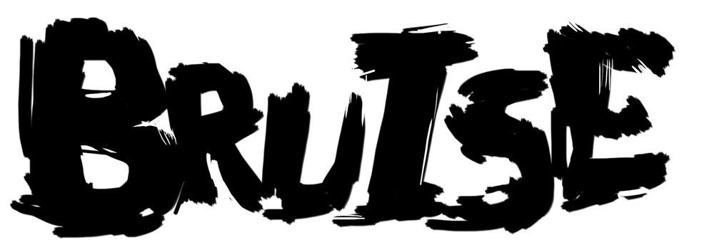 Bruise-logo.jpg