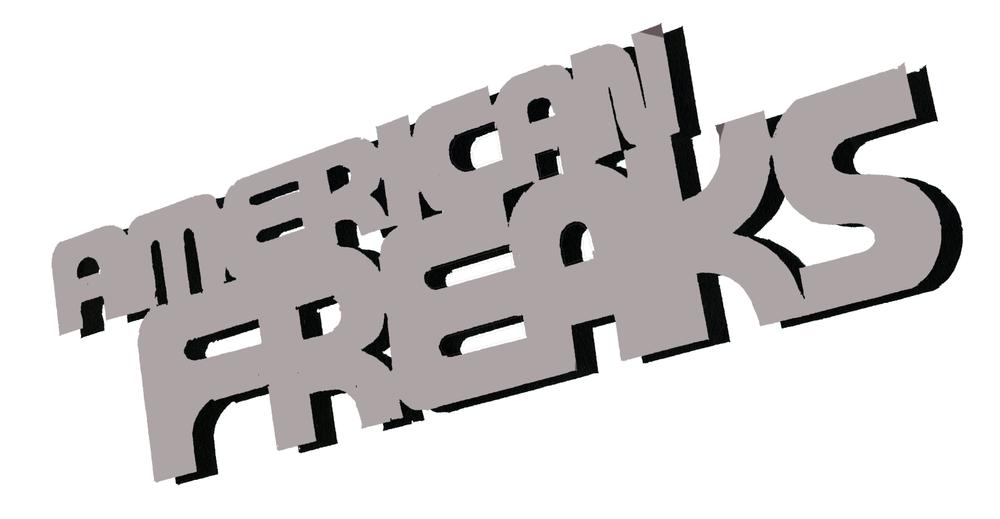 Titles-American-Freaks.png