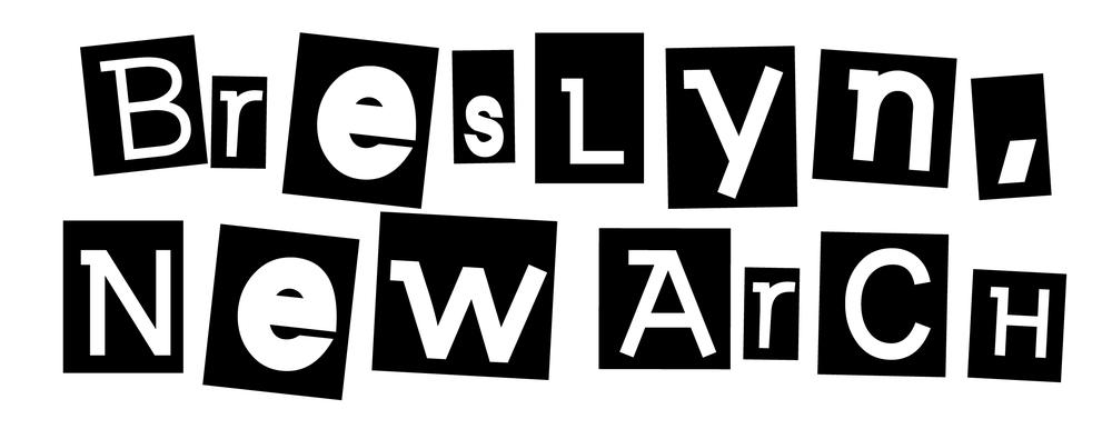 Titles-Breslyn.png