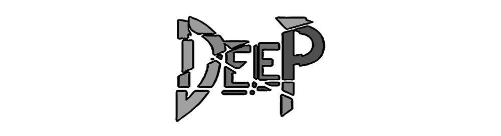 Titles-Deep.png