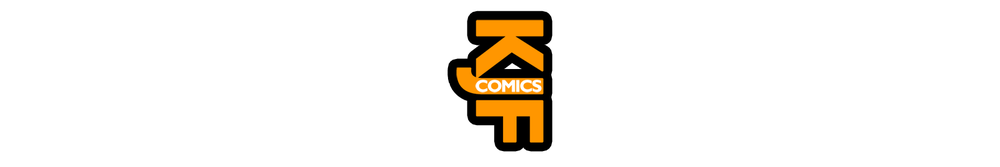 KJF-comics.png