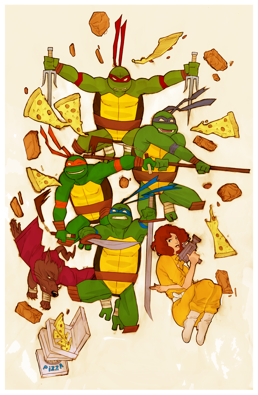 Collection-TMNT.png
