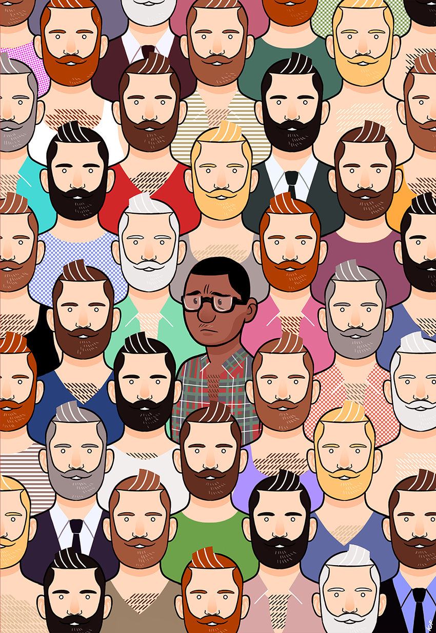 Beards-blog.png