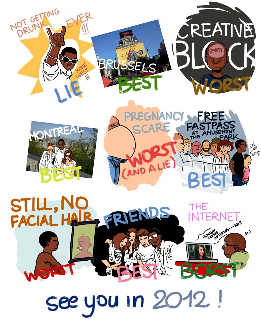 Original-BestWorst2011-2.png