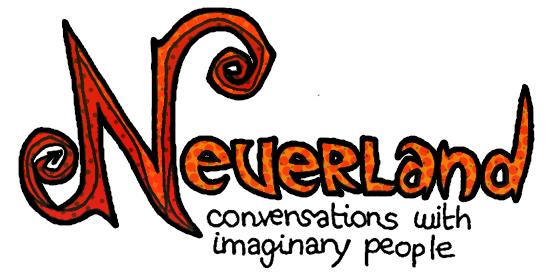 BGC-Neverland1.png