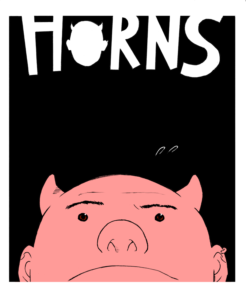 Horns-cover.png