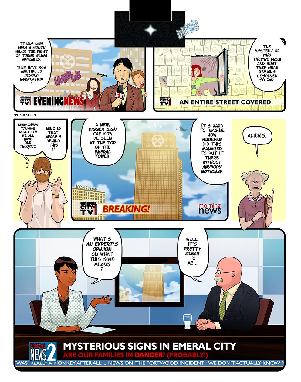Koneverse-Ephemeral-page-1.png