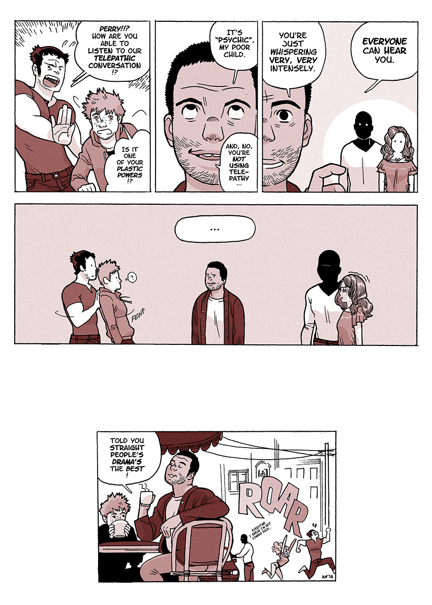 Hex 3 page 6.png