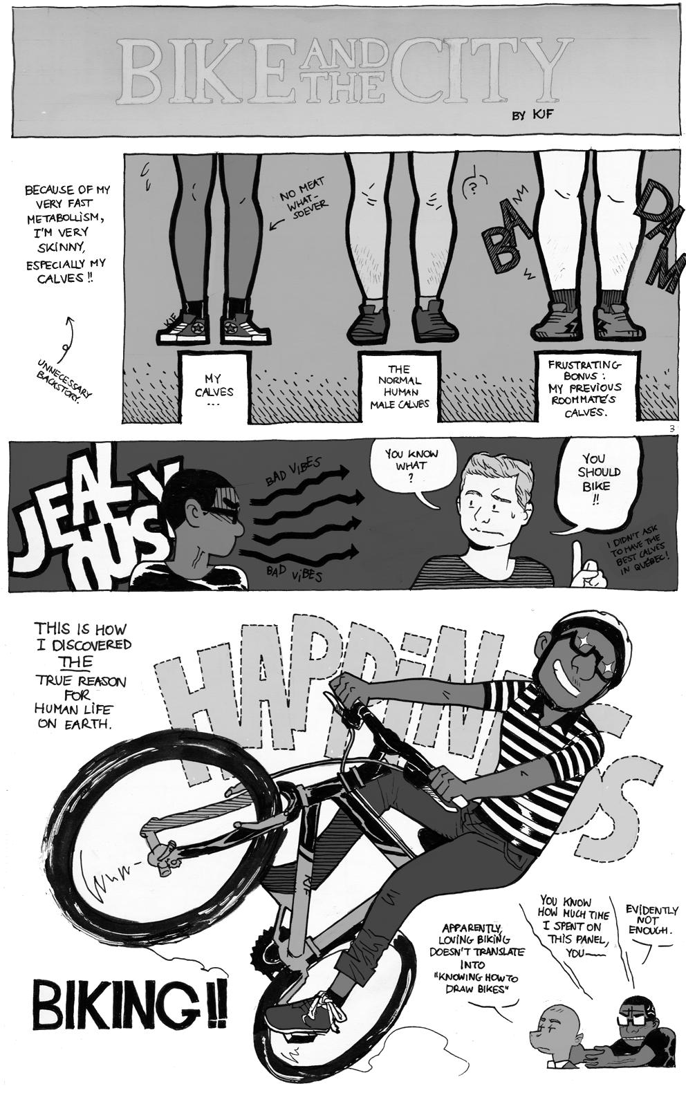 BGC-Bike3.png