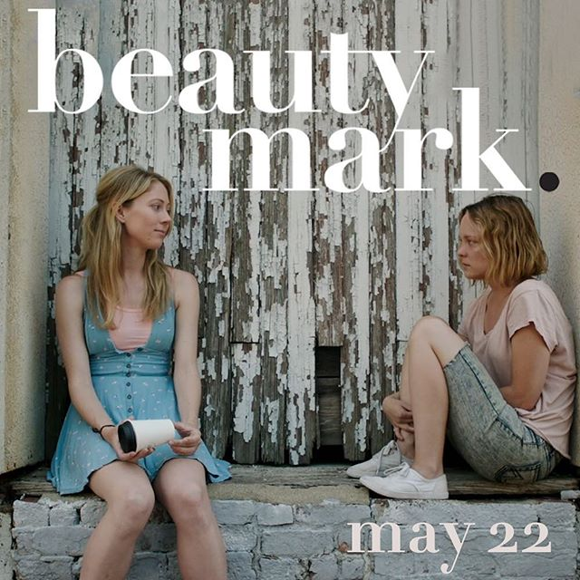 Y'ALL. @FilmBeautyMark is available on @iTunes and On Demand 5/22. Pre-order now! 👉🏻👉🏻👉🏻👉🏻👉🏻http://radi.al/BeautyMarkFilm | @orchfilms @harrisdoran @silvascope @bridgetberger @madisoniseman @audenthorn @catecurtin @ddlovejoy @jeffkobermeditation @trespay @laurabellbundy #metoo #metoomovement #womenempoweringwomen #independentfilm #indiefilm #digitalrelease #netflix #timesup #jumanji #oitnb🍊 #oitnb #sonsofanarchy #thewire #hboinsecure #harrisdoran #heirloomtheseries #louisvillekentucky