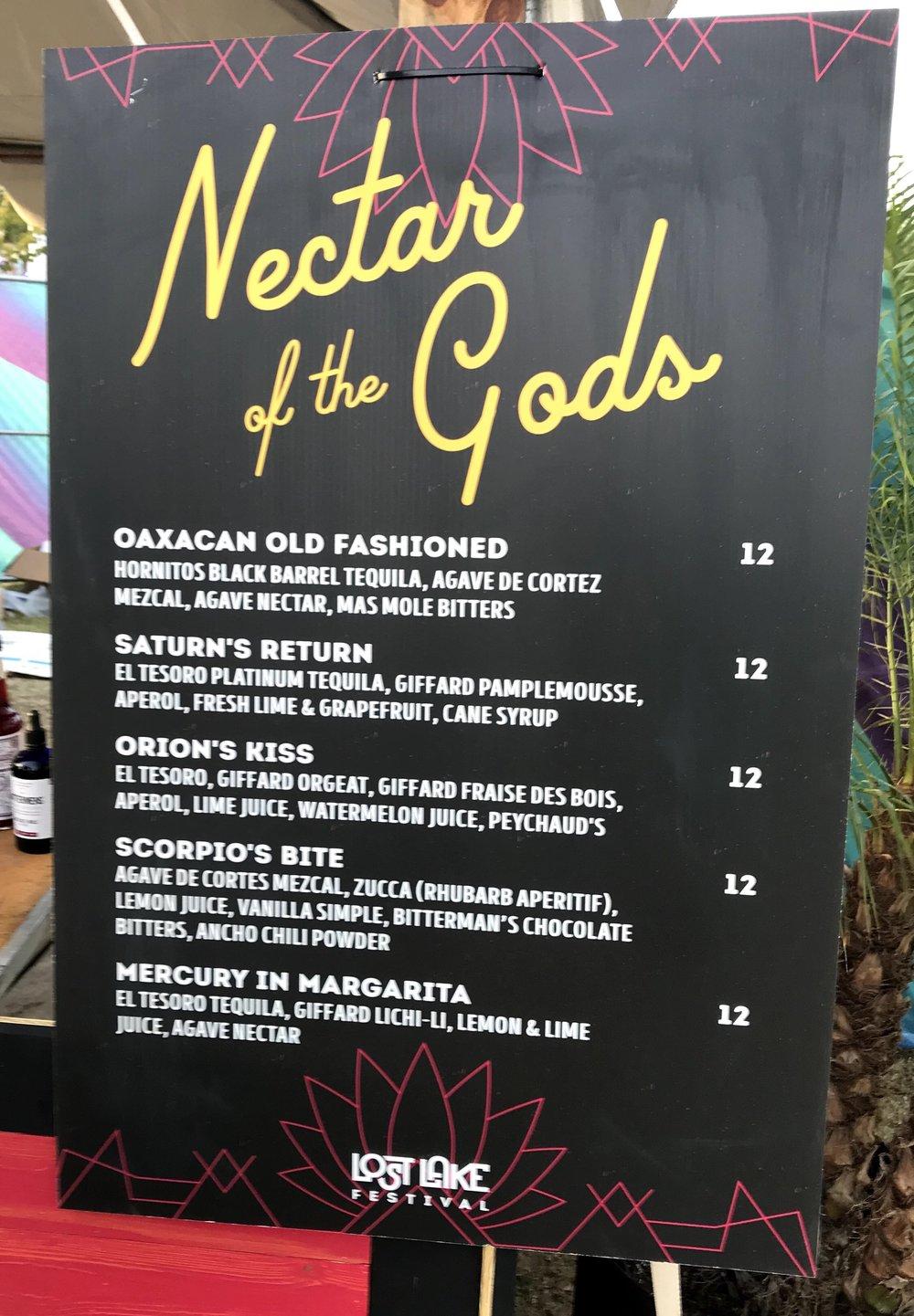 Nectar Gods_menu.jpg