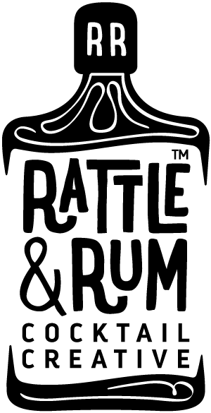 Rattle and Rum